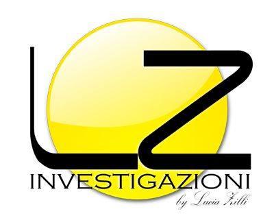 L.Z. Consulenze Investigative